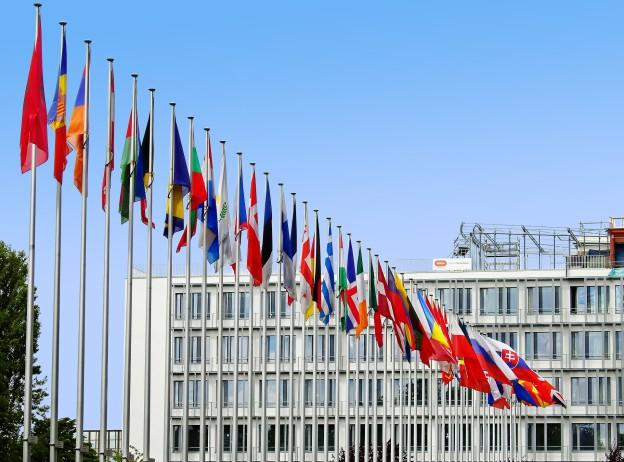 photo-drapeaux-pays